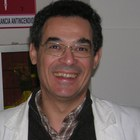 Angelo Peli
