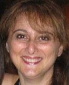 Annalisa Zaccaroni