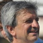 Giampaolo Peccolo