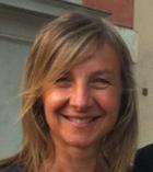 Elena Zucconi Galli Fonseca
